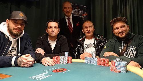 casino euro mindesteinzahlung