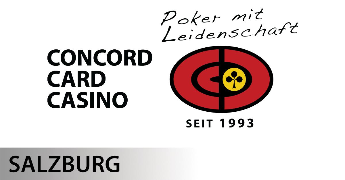 restaurant casino bregenz