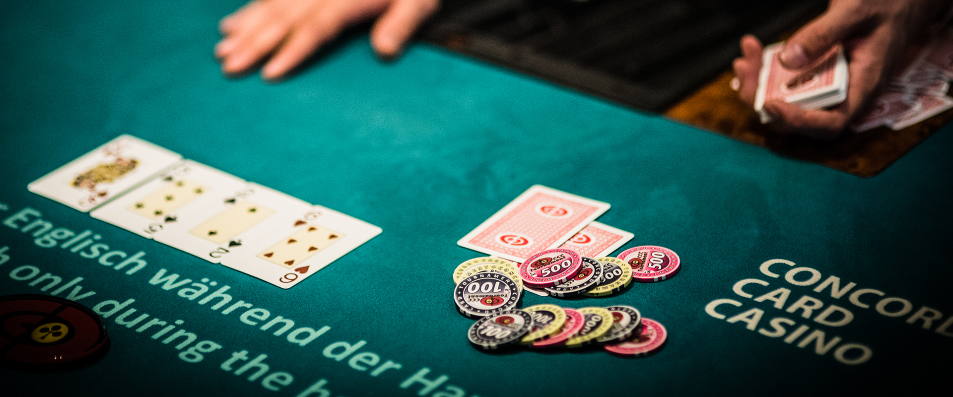 euromania casino bonus code