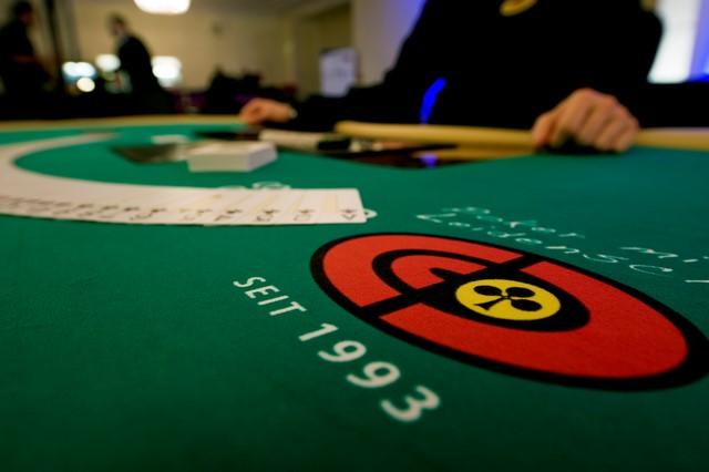 online casino sitz in deutschland